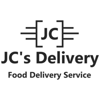 JC's Delivery