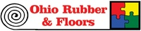 Ohio Rubber Floors, Inc.