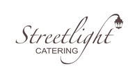 Streetlight Catering
