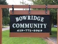 Bowridge Properties, LLC.