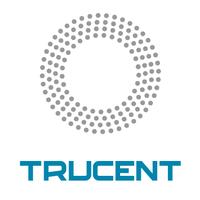 Trucent Inc.