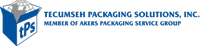 Tecumseh Packaging Solutions, Inc.