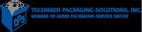Tecumseh Packaging Solutions, Inc.