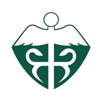 Vancrest Health Care Center