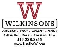 Wilkinson Printing