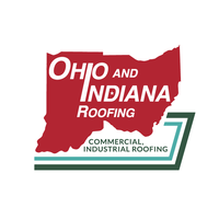 Ohio & Indiana Roofing Co.