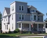 Rager Home Improvement, Inc.