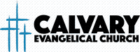 Calvary Evangelical Church