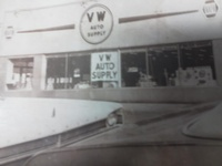 Van Wert Auto Supply