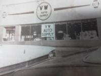 Van Wert Auto Supply