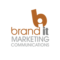 Brand It Marketing Communications