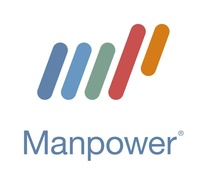 Manpower-Decatur