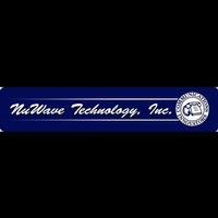NuWave Technology, Inc