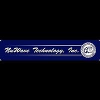 NuWave Technology, Inc