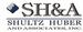 Shultz Huber & Associates