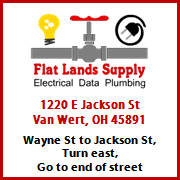 Flat Lands Supply, Inc