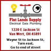 Flat Lands Supply, Inc