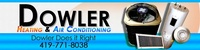 Dowler Heating and A/C, LLC