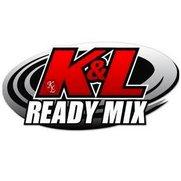 K & L Ready Mix