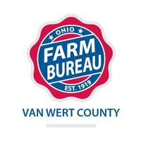 Van Wert County Farm Bureau