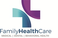 Family Health Care of Northwest Ohio