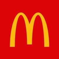 McDonald's of Van Wert - Van Wert