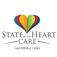 State of the Heart Care