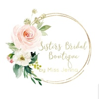 Sisters Bridal Boutique