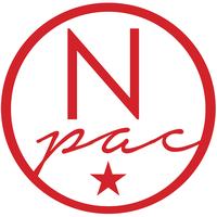 Niswonger Performing Arts Center of Northwest Ohio