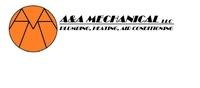A&A Mechanical, LLC