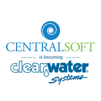 Central Soft Water Systems
