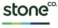 Stoneco Inc.