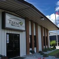 Teem Wholesale, Inc.