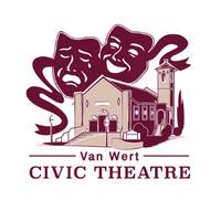 Van Wert Civic Theatre