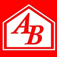 Alexander & Bebout, Inc.