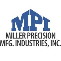 Miller Precision