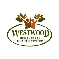 Westwood Behavioral Health Center