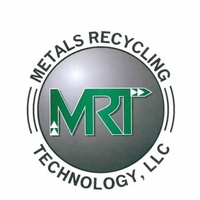 Metals Recycling Technology, LLC