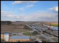 Van Wert Terminal, LLC