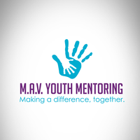 M.A.V. Youth Mentoring of Mercer County