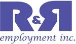 R&R Employment/R&R Medical Staffing