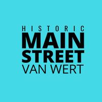 Main Street Van Wert, Inc.