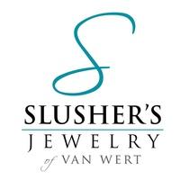 Slusher's Jewelry
