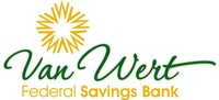 Van Wert Federal Savings Bank