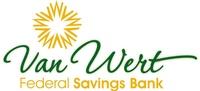 Van Wert Federal Savings Bank
