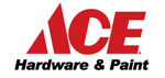 Ace Hardware & Paint - Downtown Lakeville