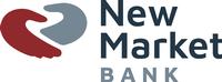New Market Bank