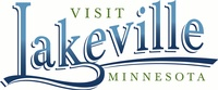 Lakeville Convention and Visitors Bureau
