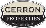 Cerron Commercial Properties