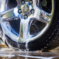 Gallery Image Carwash-Wheel.jpg